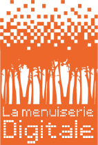 La Menuiserie Digitale